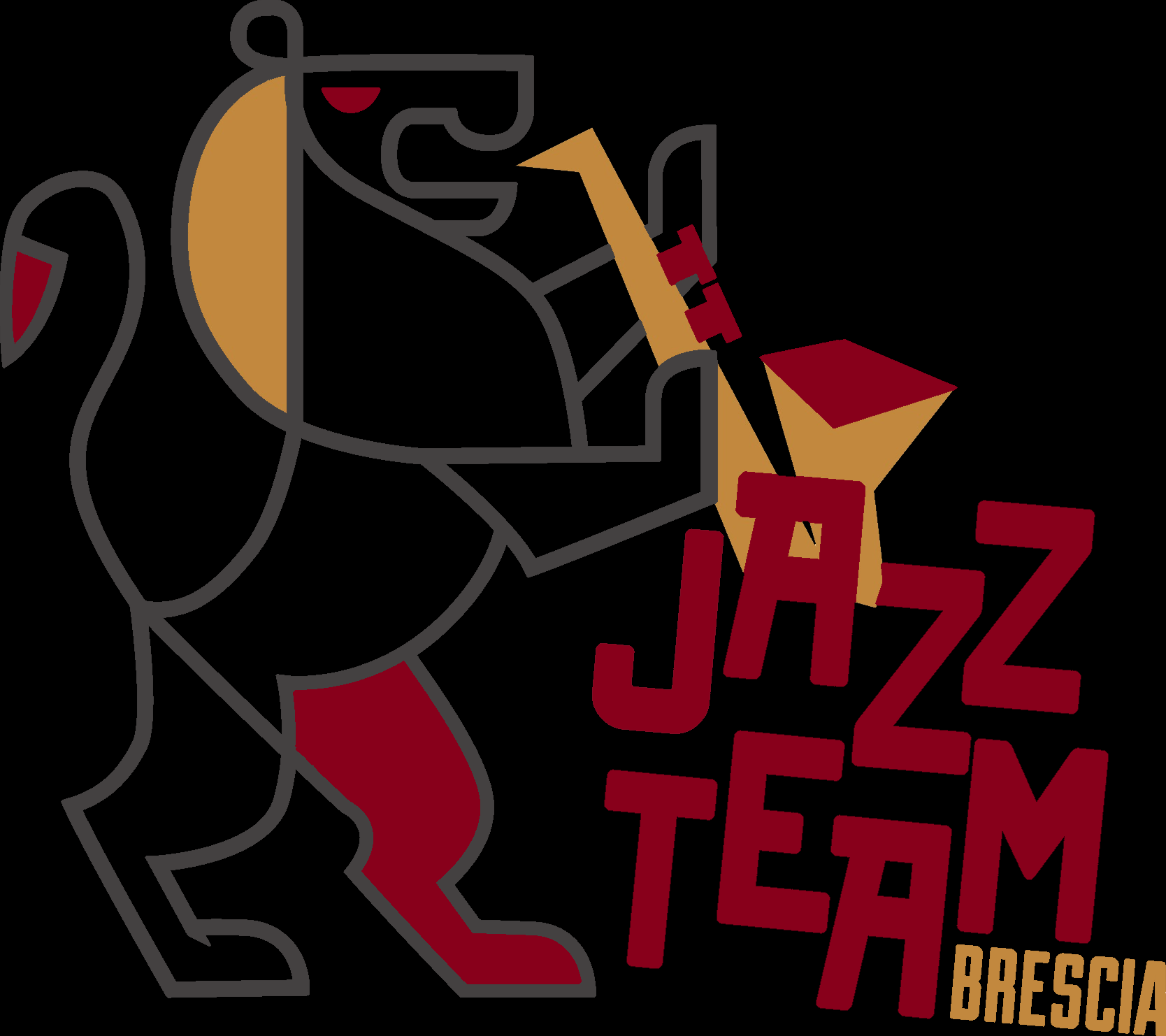 Jazz Team Brescia